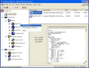 What Are the Benefits of Installing DNC Software?