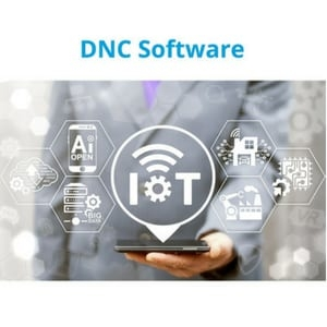 Reliable Manufacturing Software in Irvine CA